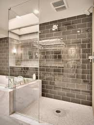 Bathroom Tile And Paint Ideas Bathroom White Shower Curtain Bath Bar Light Shower Bathroom
