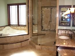 Bathroom Vanity Ideas Master Bath Double Vanity Ideas Descargas Mundiales Com