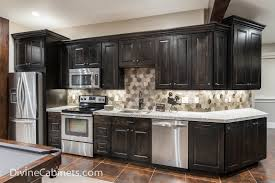divine cabinets custom cabinetry cabinet design custom kitchen divine cabinets custom cabinetry cabinet design custom kitchen cabinets utah