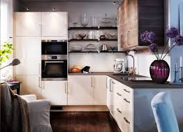 How To Design Your Own Kitchen Layout Kitchen Kitchen Cabinets For Small Apartments Kitchen Cabinet
