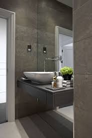 bathroom design fabulous narrow bathroom cabinet bathroom vanity