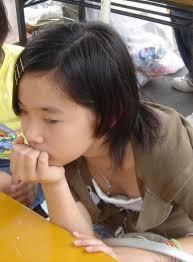yukikax 小学生|小中学生乾布摩擦盗撮 趣味画像5