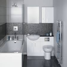 Shower Tile Ideas Small Bathrooms by Enchanting 70 Bathroom Tiles Small Bathrooms Ideas Photos