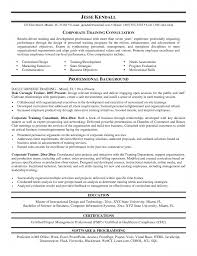 personal trainer resume examples trainer resume sample 2848true cars reviews trainer resume sample