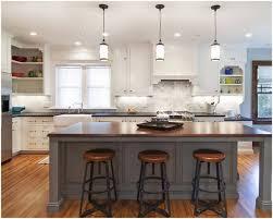 wickes kitchen island kitchen ceiling light kitchen ceiling tiles and hanging light