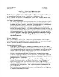 Graduate School Admission Essay Samples   SAMPLE GRADUATE SCHOOL ESSAYS