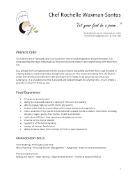 Pastry Chef Resume Examples by Curriculum Vitae M N M Farhan F B Department Pastry Po Box Resume