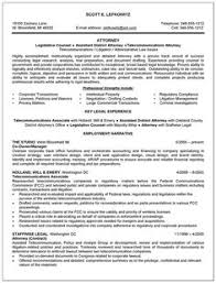 Legal Resume Sample by Law Student Resume Sample Resumecompanion Com Law