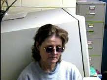 DARLENE HARRINGTON, DARLENE HARRINGTON from KY Arrested or Booked ... - Big-Sandy-KY_32998-DARLENE-HARRINGTON
