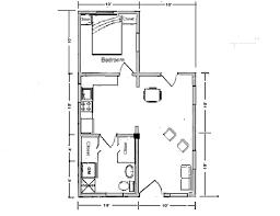 little house plans functional small floor plans little house in