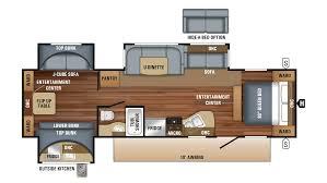 Jayco Camper Trailer Floor Plans 2018 Jayco Jay Flight 32tsbh Model