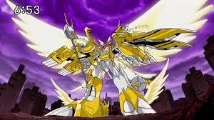 Abecedario Digimon! - Página 19 Images?q=tbn:ANd9GcQ0wTS6XYovYiHvpt88TRbD7olaG544x6jTMR1kABfgkIZI9HpWfg