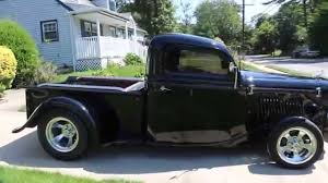 Old Ford Truck Model Kits - 1935 ford pickup
