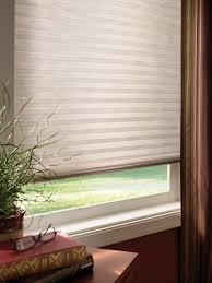 cellular blinds archives u2013 blindsmax com