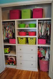 best 25 toddler closet organization ideas on pinterest nursery
