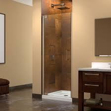 Interior Frameless Glass Door by Decoration Frameless Pivot Shower Door Popular Design Frameless