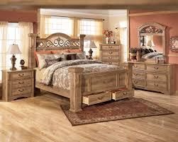 White Modern Bedroom Furniture Set Solid Wood King Size Bedroom Sets Moncler Factory Outlets Com