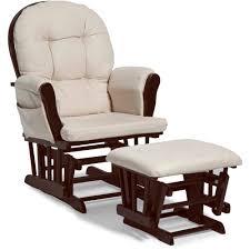 Rocking Chair Recliners Furniture Walmart Glider Rocker For Excellent Nursery Furniture
