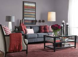 Kids Living Room Living Room Warm Neutral Paint Colors For Living Room Small