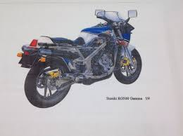100 gsx 1100 sz manual how does a motorcycle petcock work