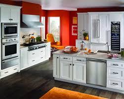 100 red and grey kitchen ideas best 25 sage green kitchen