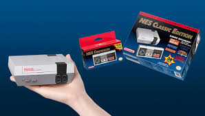 does target usually have left of consoles on sale for black friday the top nintendo black friday 2016 deals in the us guide