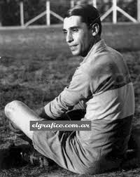 Alfredo Garasini