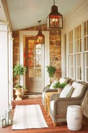 15 ways to arrange your porch small porches garden seat and porch