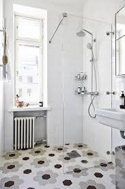 316 best bathroom images on pinterest bathroom ideas room and