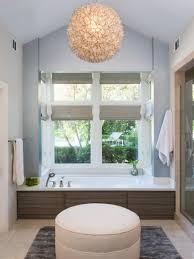 Bathroom Paint Ideas Blue Design Trend Decorating With Blue Hgtv