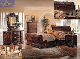 Bedroom Furniture Granite Top Vitaxtaxoffice