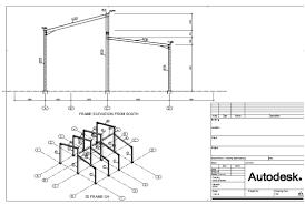 autodesk revit structure autodesk structural applications page 4
