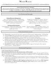 Resume For Call Center  cutco vector marketing logo  professional     happytom co resume sample   call center director resume  assistant manager       resume for