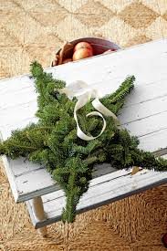 the best christmas tree ever southern living