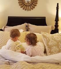 linen sheet rough linen u0027s best selling 100 fine linen sheet