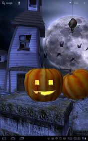 free halloween wallpaper download live halloween wallpapers 23 wallpapers u2013 hd wallpapers