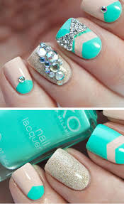 pics of nail art for short nails http www mycutenails xyz pics