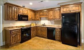 kitchen room beautiful kitchen cabinets knotty alder glazed beautiful kitchen cabinets knotty alder glazed wholesale and kitchen cabinets knotty alder l 3c5a1f3e2f9ce72f 1814 1083 winters texas us
