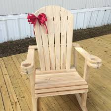 Patio Furniture Mobile Al by Find More Cypress Rocking Chair For Sale At Up To 90 Off Mobile Al