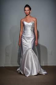 the bridal garden wedding gowns