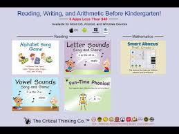 Critical thinking math word problems  th grade   frudgereport