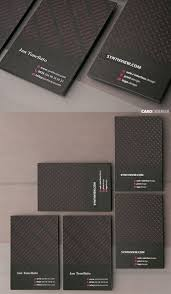 Design Custom Business Cards 21 Best Images About Personal Business Cards On Pinterest