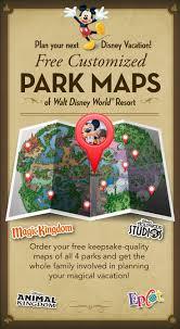 Printable Map Of Disney World 1554 Best Disney Images On Pinterest Disney Worlds Walt Disney