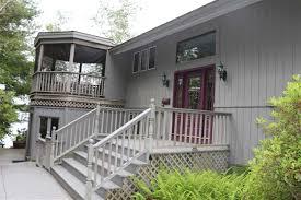 latest nh lakes region listings spencer hughes real estate listing
