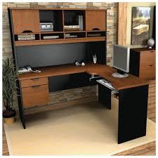 home design office furniture corner desk 5 l shaped computer