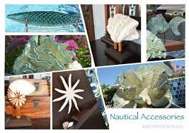 Nautical Home Accessories Nautical Home Decor Nautical Furniture Nautical Accessories