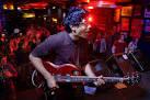 Local musicians want Legacy Amendment money   Minnesota Public ...