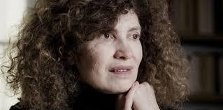 Delphine Renard - Livres, citations, photos et vidéos - Babelio. - AVT_Delphine-Renard_7141