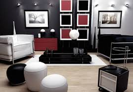 Red And Black Kitchen Ideas 100 Red And White Kitchen Design Tag For Red And White