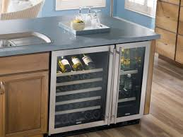 kitchen island options pictures ideas from hgtv hgtv chip off the ol block